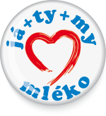 logo Mleko do skol